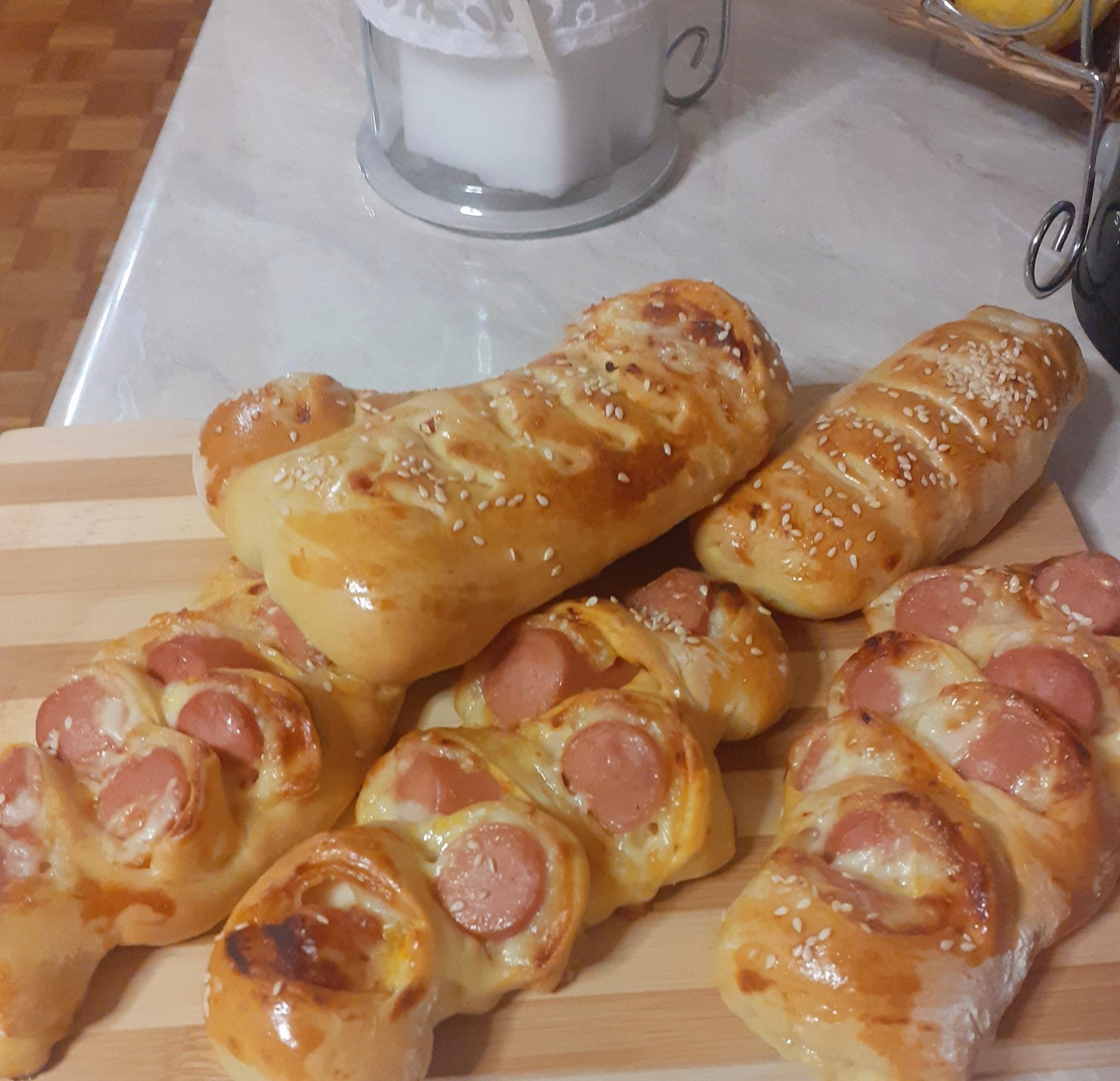 πίτες_με αλλαντικά_