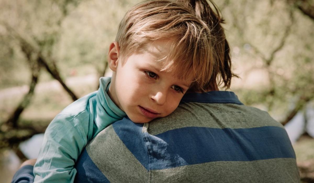 τα_παιδιά_δεν_έχουν_ανάγκη_προσαρμόζονται_εύκολα_αυτό_είναι_μύθος_