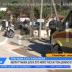 Γυναίκα εντοπίστηκε νεκρή , δεμένος ο άνδρας της  – Υπάρχει μωρό στο σπίτι