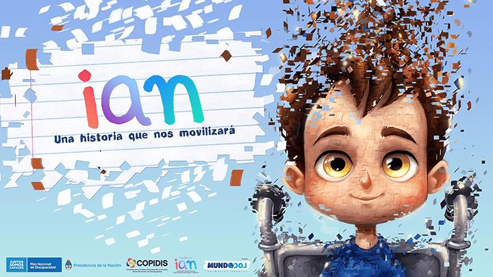 βιντέο animation_για_τα_ΑμεΑ_Ιαν_