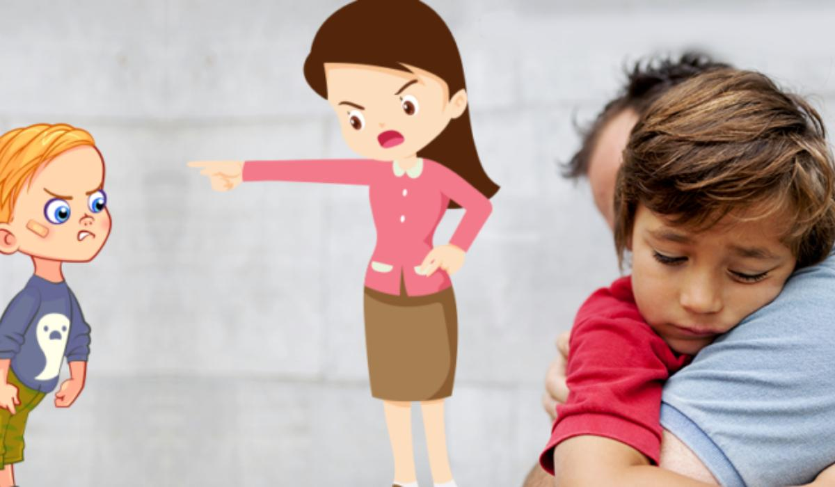ο_λόγος_που_πρέπει_να_αγκαλιάζουμε_τα_παιδιά_ακόμη_και_όταν_είναι_ανυπόφορα_