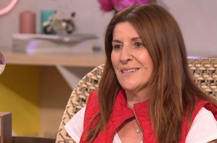 Η Στέλλα Κονιτοπούλου πήγε στο «Super Makeover»! Δείτε την μεταμόρφωση της Ελληνίδας τραγουδίστριας