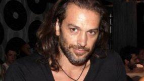 Μάριος Ιορδάνου: «Πέρασα πριν από ένα χρόνο τρία εγκεφαλικά»