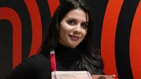 MasterChef: Μαρίνα : Η μάχη με τα κιλά και οι δύσκολες ήμερες στο νοσοκομείο