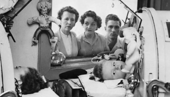 ο_γιατρός_που_αγνόησε_τις_φαρμακευτικές_και_έδωσε_στον_κόσμο_το_εμβόλιο_της_πολιομυελίτιδας_