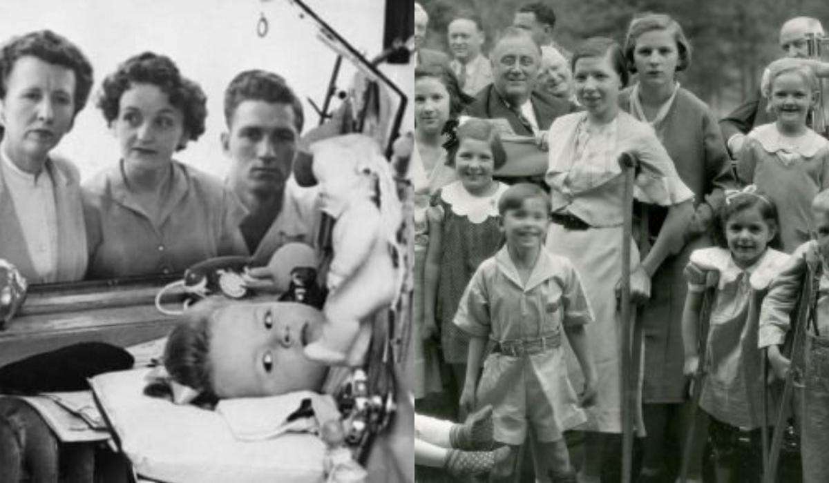 ο_γιατρός_που_αγνόησε_τις_φαρμακευτικές_και_έδωσε_στον_κόσμο_το_εμβόλιο_