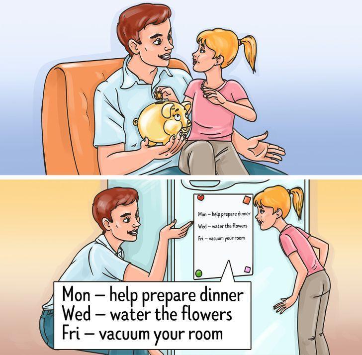 8_δεξιότητες_που_πρέπει_να_ξέρει_ένα_παιδί_για_να_γίνει_υπεύθυνος ενήλικας_