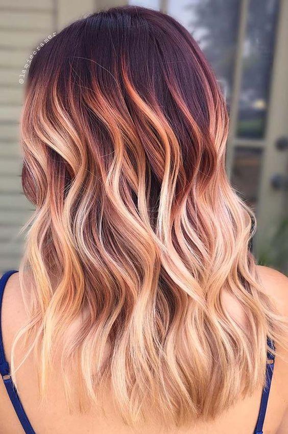 όμπρε_στα_μαλλιά_