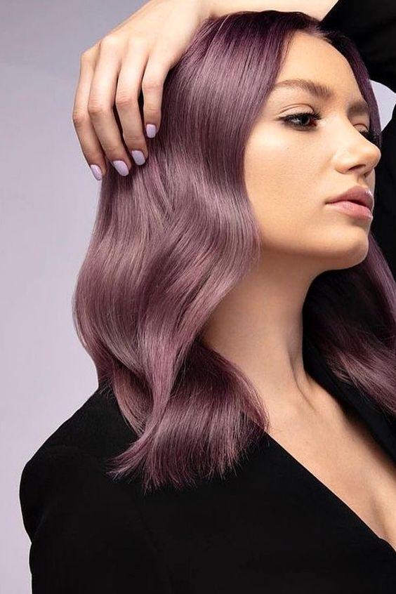 μοβ_μαλλιά_