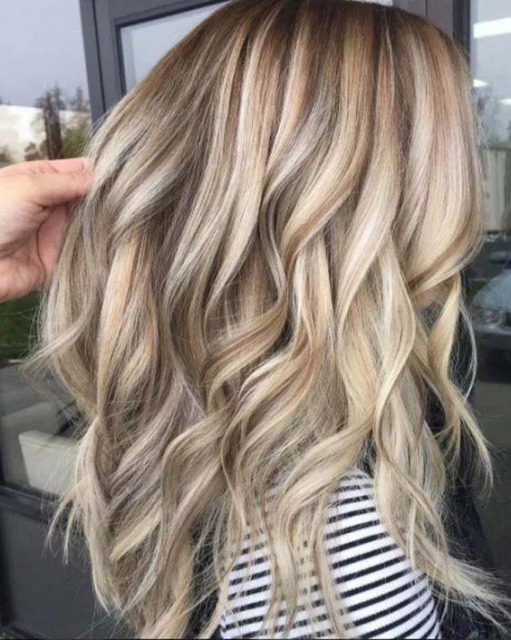 ανταύγειες_στα_μαλλιά_