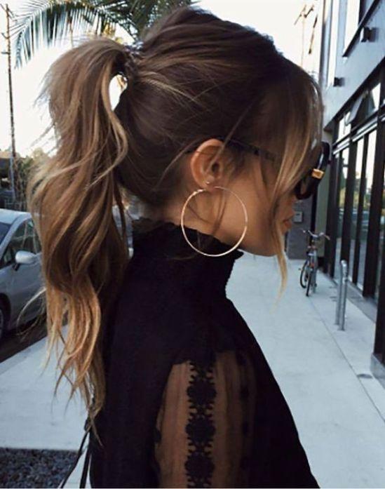 κοτσίδα_στα_μαλλιά_