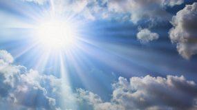 Καιρός :  Ανεβαίνει η θερμοκρασία – Που θα χτυπήσει 30αρια