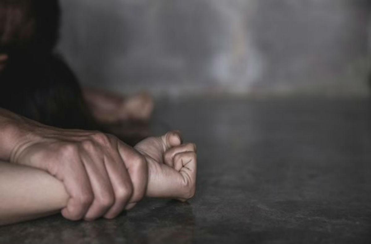 10 χρόνια κάθειρξη σε 43χρονο Ρομά για ασέλγεια σε 9χρονη
