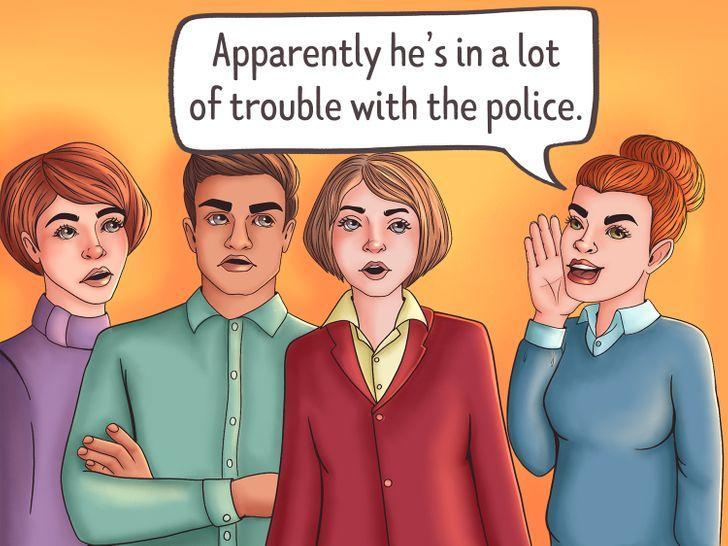 συμπεριφορές_που_δείχνουν_ότι_κάποιος_σας_παρενοχλεί_