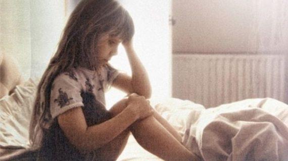 Η Άναμπελ Φόρεστ έζησε την φρίκη της αίρεσης και κακοποιήθηκε από την μητέρα της_
