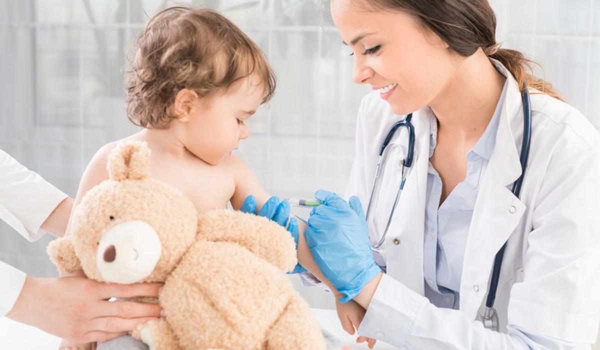 οι_πιθανές_παρενέργειες_των_παιδικών εμβολίων_