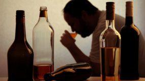 ο_άντρας_μου_έχασε_την_δουλειά_του_και_ξεκίνησε_να_πίνει_