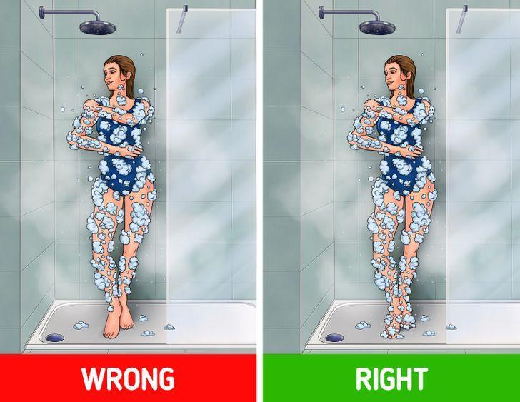 μέρη_του_σώματος_που_πλένουμε_λάθος_στο_μπάνιο_