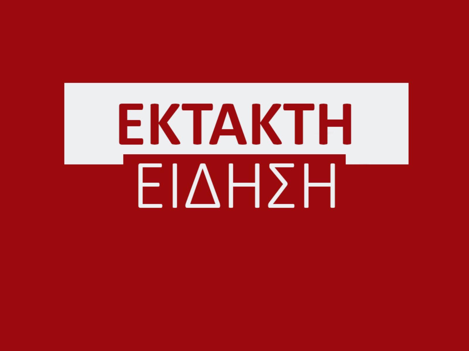 Κύπρος: Νεκρό γνωστό 34χρονο μοντέλο, μετά τον εμβολιασμό με Astra Zeneca!