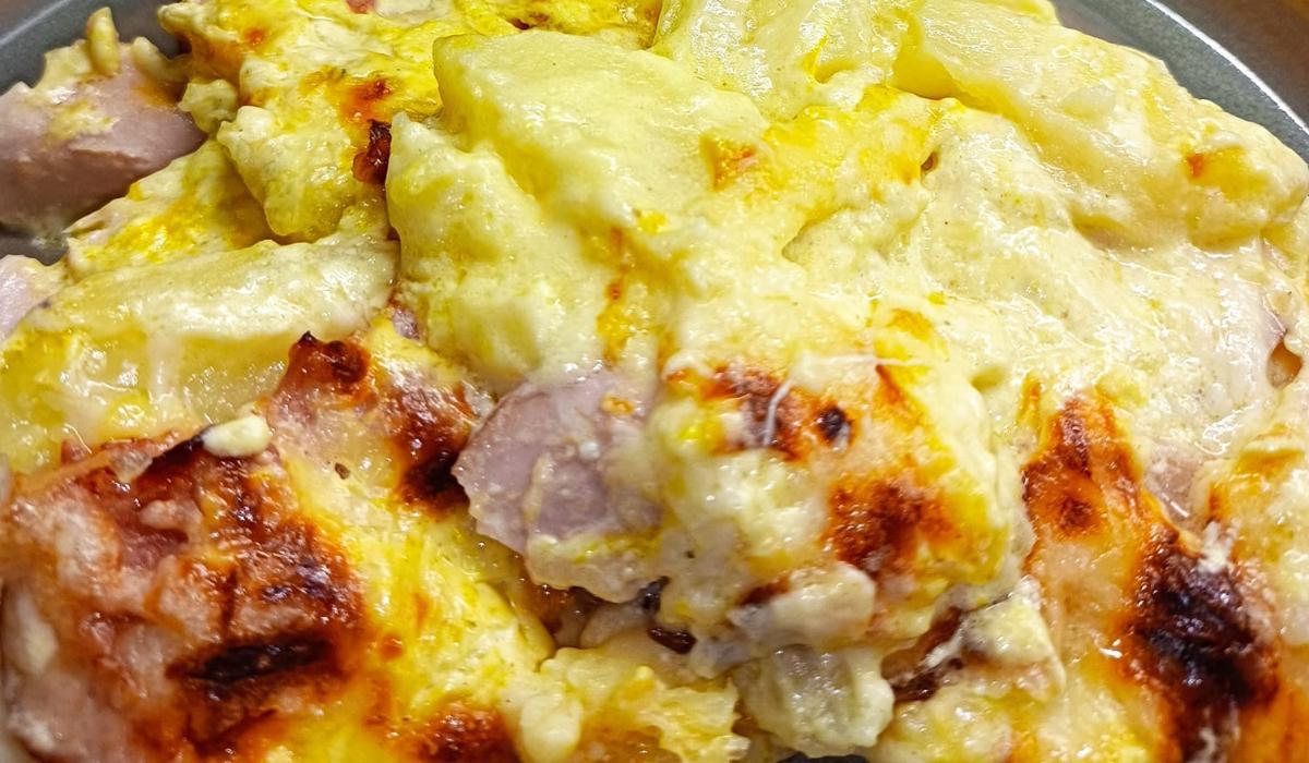 πατάτες ογκρατέν_της_Γκόλφως_