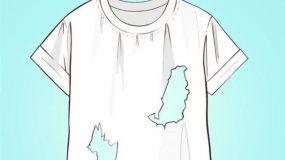 τεστ_παρατηρητικότητας_πόσες_τρύπες_έχει_η_μπλούζα_