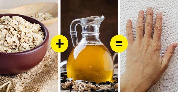 6_τρόποι_για_να_θεραπεύσετε_τα_ξηρά χέρια_στο_σπίτι_
