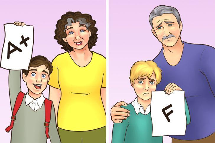 τα_παιδιά_μεγαλύτερων_γονιών_έχουν_περισσότερα_πλεονεκτήματα_