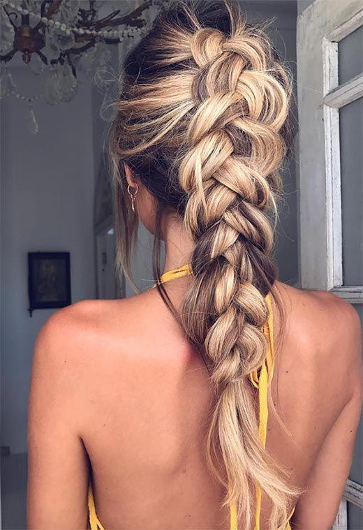 πλεξούδα_στα_μαλλιά_