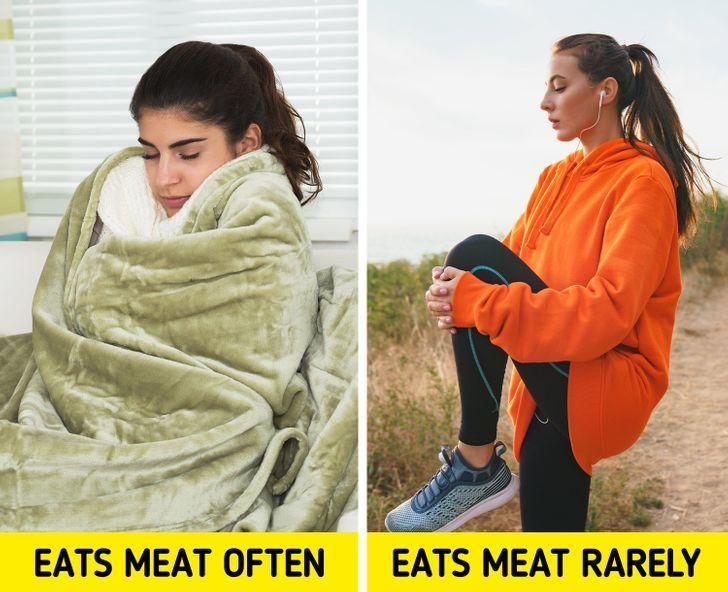 Τα_ 10_ πράγματα _που_ θα _συμβούν _στο _σώμα_ αν_ τρώμε_ πάρα_ πολύ_ κρέας_