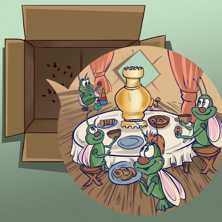 λόγοι_που_το_σπίτι_έχει_πολλά_έντομα_