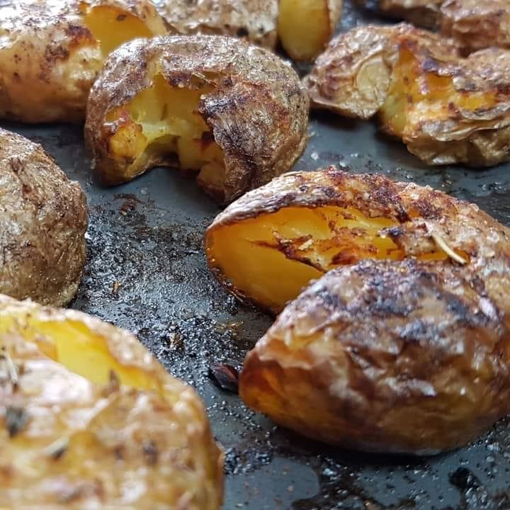 Πατάτες_ τσακιστές_ φούρνου_ (βίντεο)_