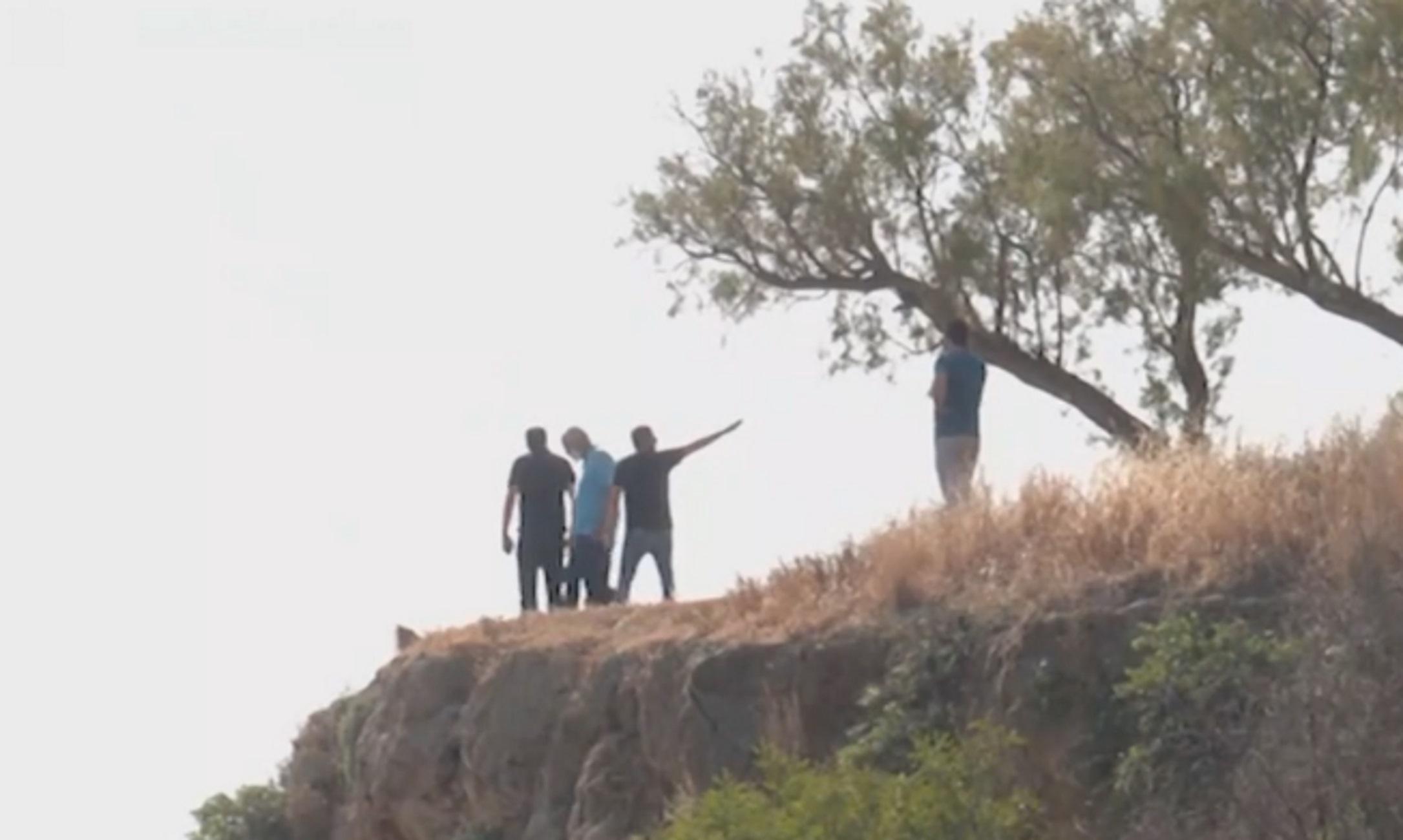 Κρήτη: Οι καταθέσεις συμμαθητών της 11χρονης στα Χανιά