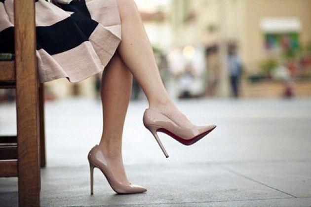 γιατί_οι_κοντές_γυναίκες_έχουν_περισσότερα_πλεονεκτήματα_από_τις_ψηλές_γυναίκες_