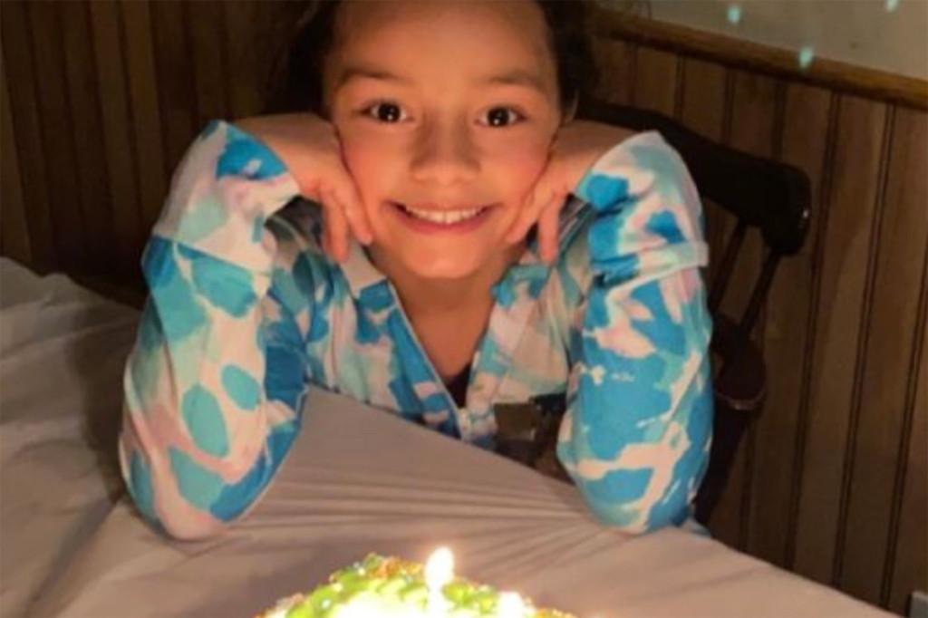 Τραγωδία για 9χρονη: Την πυροβόλησαν στο κεφάλι την ώρα που έκανε τραμπολίνο