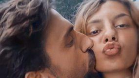Σάκης Κατσούλης: Το άδειασμα από τον κολλητό του – Χώρισε τη Μαριαλένα πριν τον γάμο και άλλαξε κλειδαριές στο σπίτι