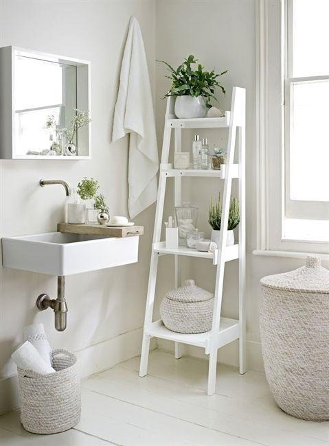 15 _ιδέες_ διακόσμησης_ σπιτιού _σε _λευκό_ χρώμα_