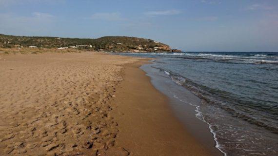 5_ασφαλείς παραλίες_στην_Αττική_