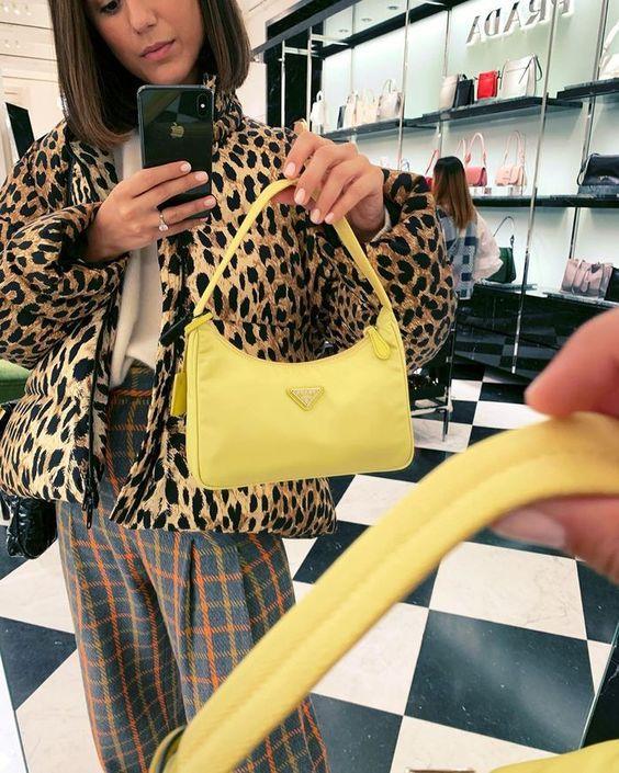 κίτρινα_mini_bags_
