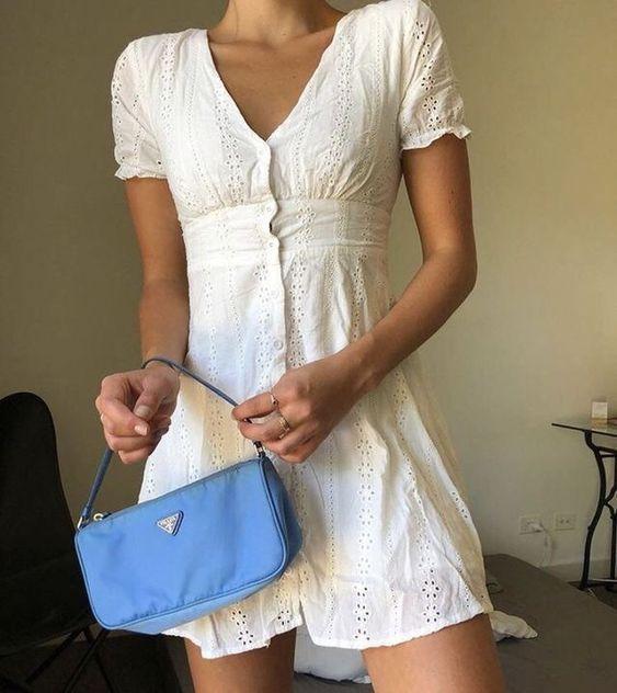 γαλάζια_mini bags_