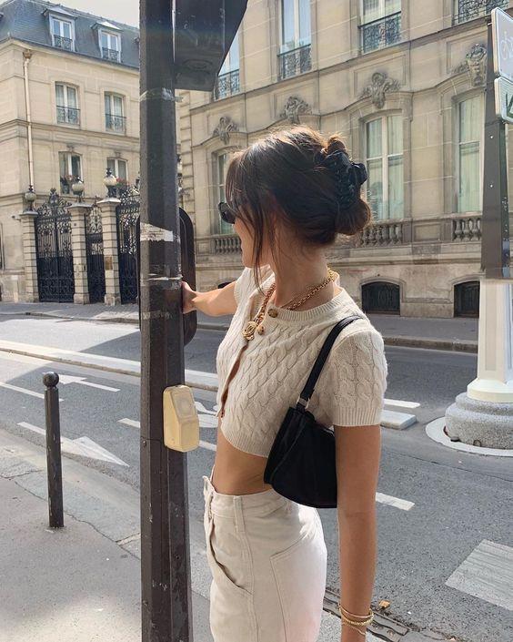 μαύρα_mini bags_