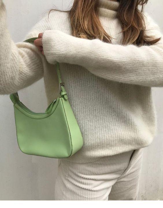 φιστικί_mini bags_