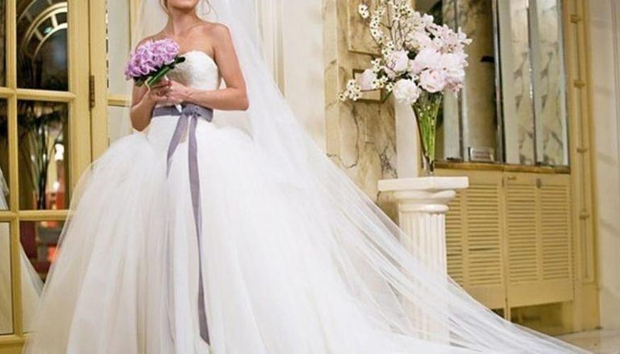 Νύφη πέθανε από καρδιά λίγο πριν την τελετή του γάμου και ο γαμπρός παντρεύτηκε την αδελφή της στο ίδιο μυστήριο!