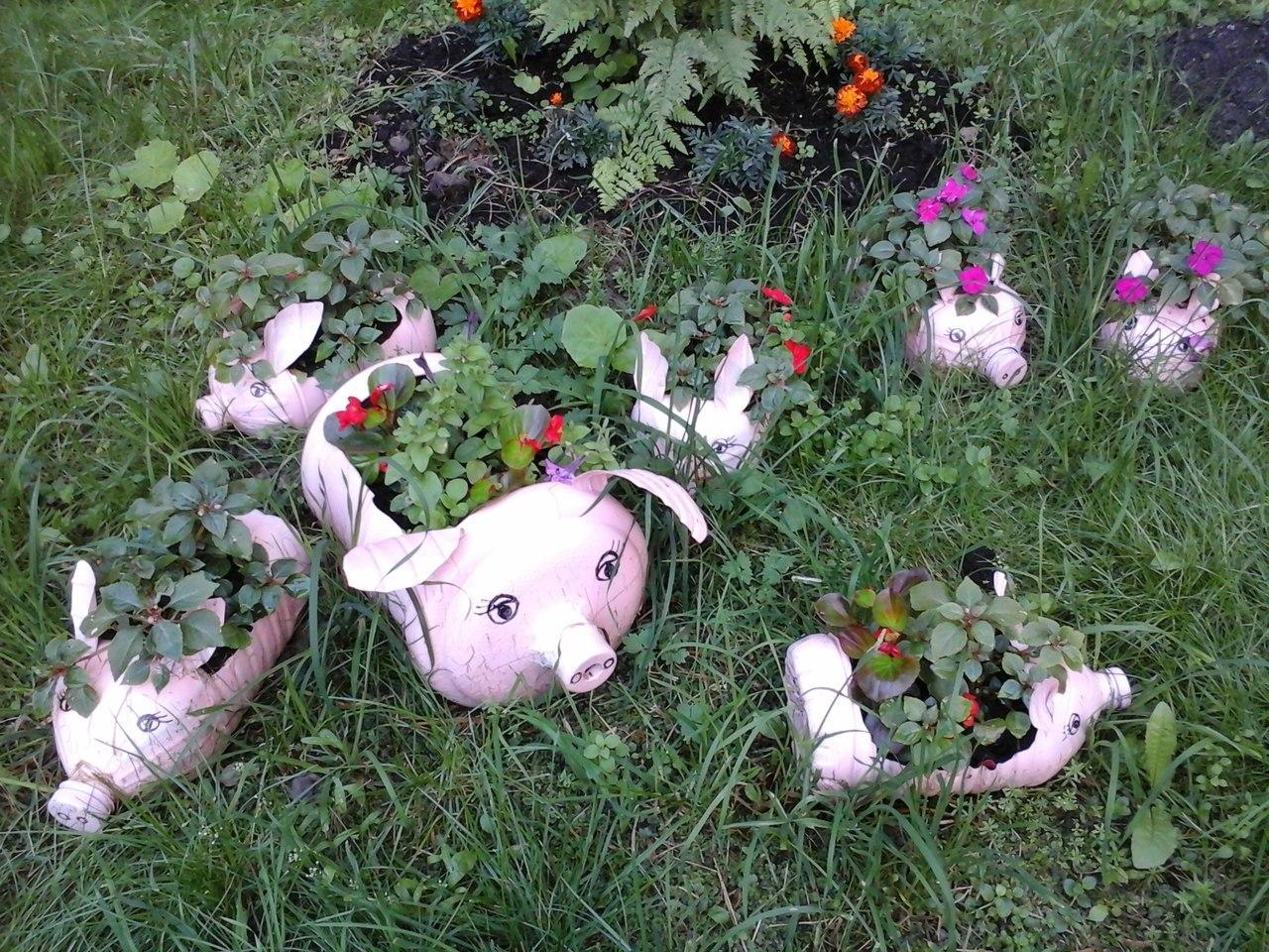 ιδέες_για_να_διακοσμήσεις_το_παρτέρι_του_κηπου_
