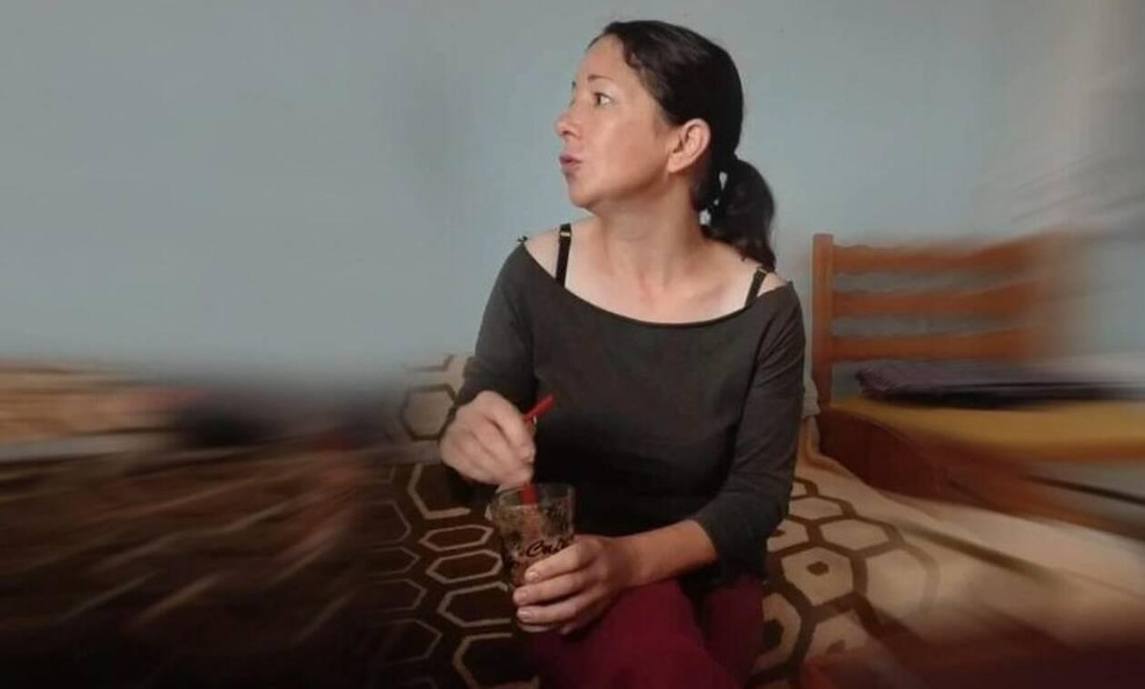 Κυπαρισσία: Η περίεργη εξαφάνιση μητέρας τριών παιδιών που την κακοποιούσε ο άνδρας της