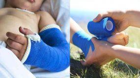 τι_πρέπει_να_κάνεις_αν_το_παιδί_πάθει_διάστρεμμα_ή_στραμπούληγμα_σε_χέρι_και_πόδι_