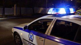 Τρόμος στην Αγία Μαρίνα: 6 Άτομα Επιτέθηκαν σεξουαλικά σε γυναίκα και το μετέδιδαν live