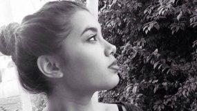 Δολοφονία Καρολάιν στα Γλυκά Νερά: Βασικός ύποπτος ο «ξανθός που μισεί τις γυναίκες»