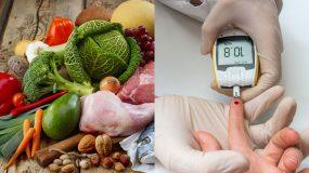 Pollotarian: Ποια είναι τα υπέρ και τα κατά της ημιχορτοφαγικής διατροφής_