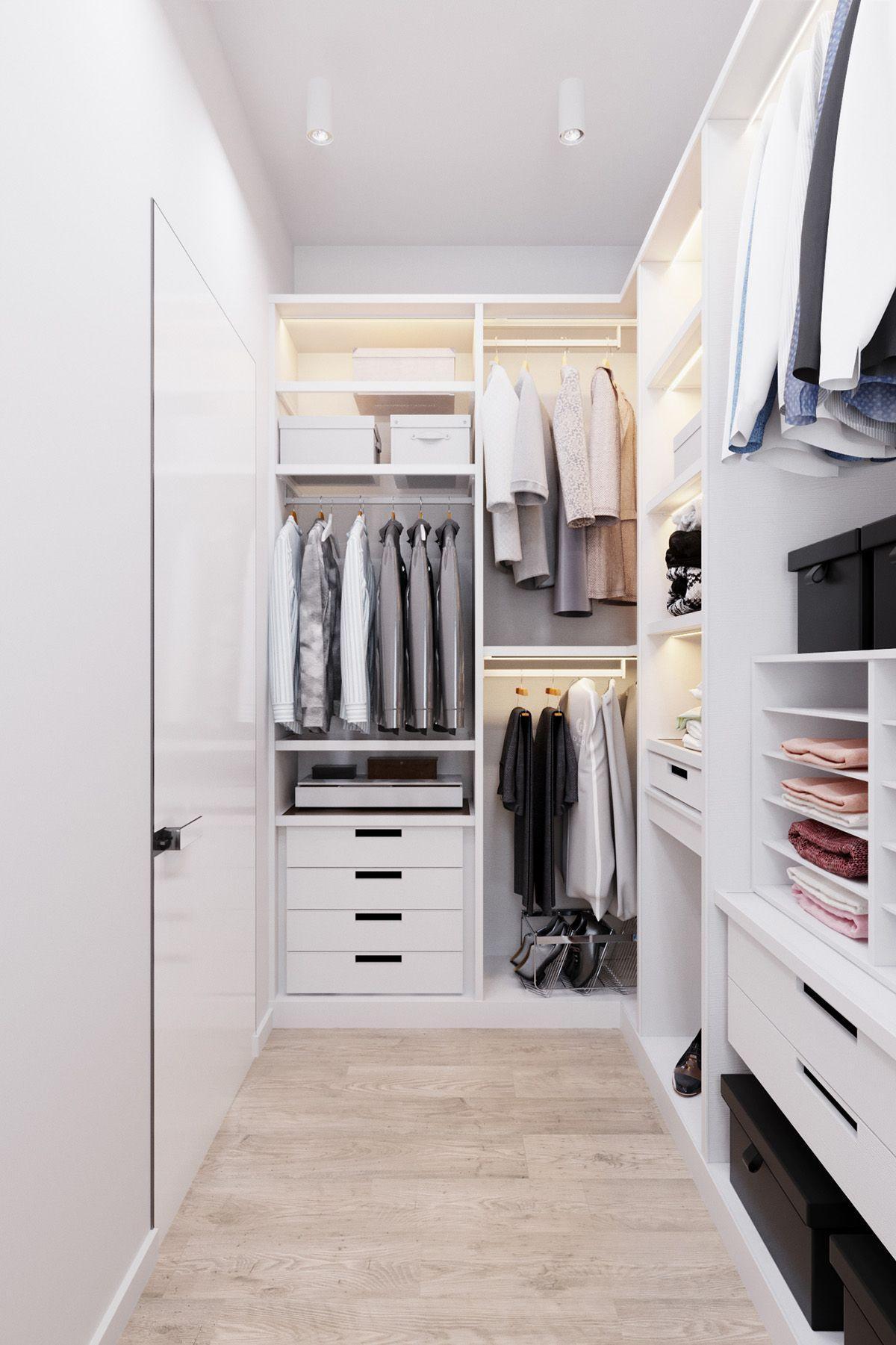 ιδέες_για_minimal ντουλάπες_στο_σπίτι_