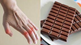 Ρευματοειδής αρθρίτιδα: Ποιες τροφές πρέπει να αποφύγετε_
